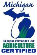 michigan department of agriculture certified pesticide applicator