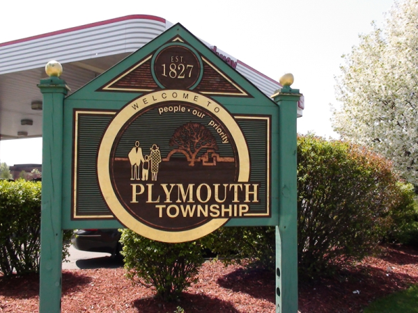 Plymouth Michigan Lawn Sprinkler Repair Sprinklers
